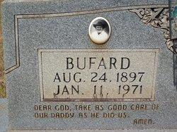 Bufard Beasley