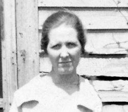 Nora Belle <i>Bassett</i> Akin