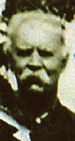 Charles William Kimple