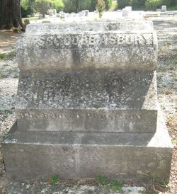 Jesse Cobb Asbury
