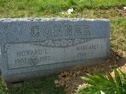 Howard L. Conner