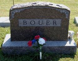 Peter Samuel Bouer
