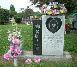 Stepheny Diane Angelini