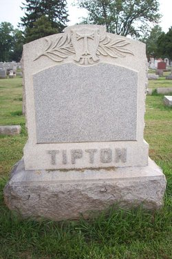 Mrs J. W. Tipton