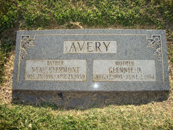 Neal Clermont Avery