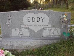 Ruth C. Eddy