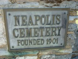 Neapolis Cemetery