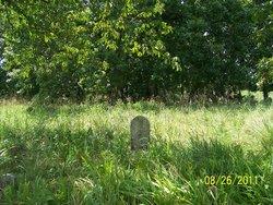Phillebaum Cemetery