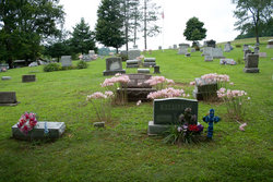 South Canaan Cemetery