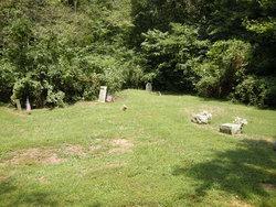 Fowler-Vanmeter Cemetery