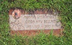 Linda K. Bellamy