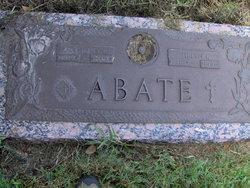 Anthony Patrick Abate