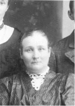Harriet C <i>Cohagan</i> Brown