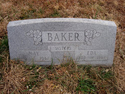 Eda Baker