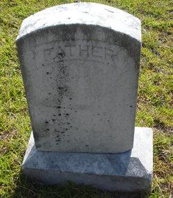 Rev Elijah Roper