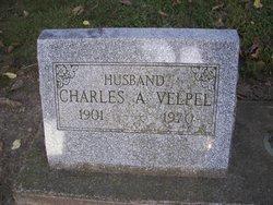 Charles Amil Velpel, Sr