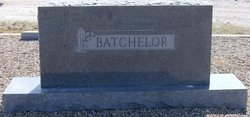 John Pierce Batchelor