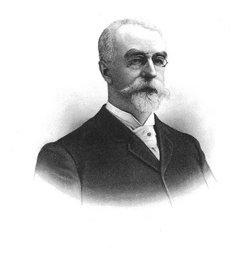 Dr Nathan Smith Lincoln