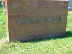 Charles W. Steele