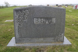 Almer Ronald Fonnie <i>Fay</i> Beal