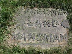Mary <i>Freund</i> Land
