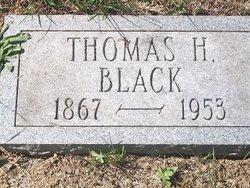 Thomas H. Black