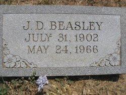 Jeddie Dowling Beasley