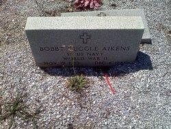 Bobby Tuggle Aikens