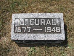James Eural Brown