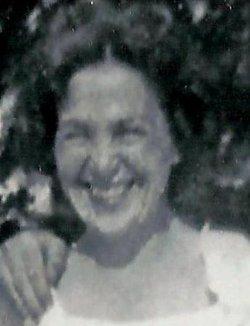 Helen Nan <i>Warner</i> Corliss