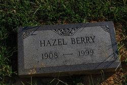 Hazel Berry