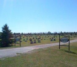 Lebanon Cemetery