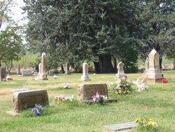 Elk Creek Cemetery