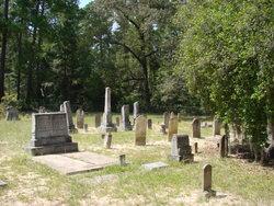 Warnell Cemetery