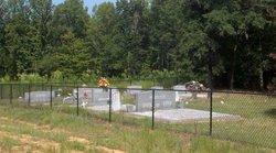Poole Cemetery