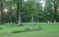Richvalley Cemetery