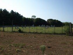 Acklam Cemetery