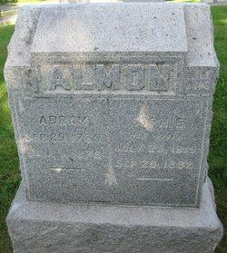 Sophia Almon