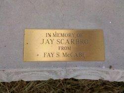 Jay Scarbro