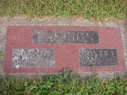 Ruby Olive <i>Coons</i> Laurion