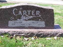 Della Carter