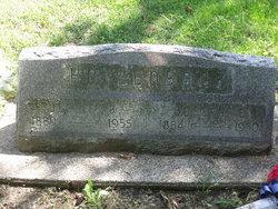 Joseph Edward Hollenback