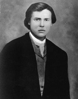 David W. Rinehart