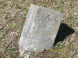 Sarah Ann Ann <i>Bailey</i> Cannon