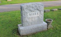 Albert Marx