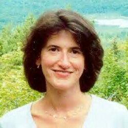 Yelena Belilovsky