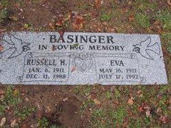 Eva Basinger