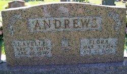 Lavelle Andrews