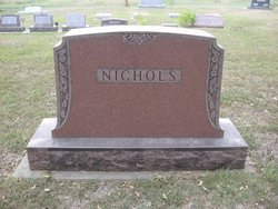 Jesse L. Nichols