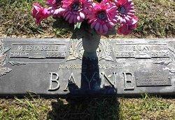 Emmitt Jay Bayne
